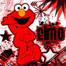 elmo wallpaper background sesame street hd wallpapers 1920x1080 486 18 kb