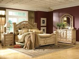 King Bedroom Furniture Sets For Cheap Bedroom Sets Furniture U2013 Wplace Design