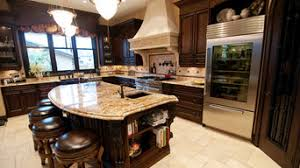 best kitchen cabinets in vancouver best 15 custom cabinet makers in vancouver bc houzz