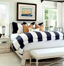 Home Interiors Bedroom by 17 Best Bedroom Images On Pinterest Bedrooms Home And Room