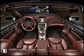 luxury cars inside luxury car interiors tax u0027n u0027 accounts people