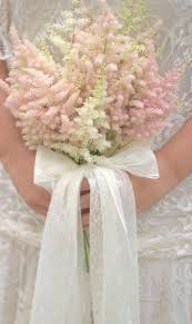 wedding flowers manchester 7 best astilbe wedding bouquet images on blush roses