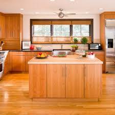 kitchen cabinet colors houzz modern kitchen cabinet colors houzz
