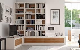 mobile ad angolo soggiorno mobili ad angolo per sala idee di design per la casa badpin us