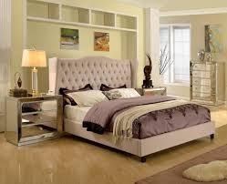 bed frames page