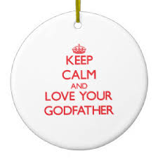 godmother ornaments keepsake ornaments zazzle