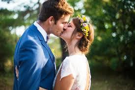maxime pays basque landes et photographe mariage - Photographe Mariage Landes