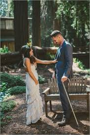 weddings 10k best 25 bohemian diy weddings ideas on boho braid
