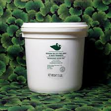 where to buy duck rendered duck 7 5 lb tub localharvest