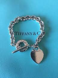 bracelet tiffany ebay images 54 best tiffany bracelet most popular tiffany bracelets ebay JPG