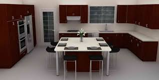 appliance retro kitchen island kitchen table relaxed kitchen