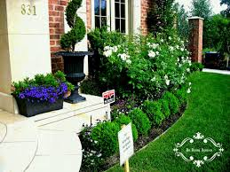 small flower bed ideas garden ideas for corner lots archives livingroom design modern