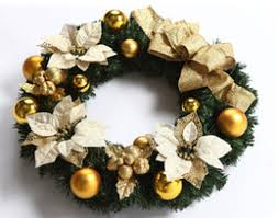 discount wreaths hotels 2017 wreaths hotels