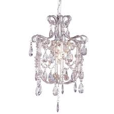 French Chandeliers Uk 16 Best Bathroom Light Images On Pinterest Bathroom Lighting