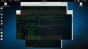 kali linux latest tutorial kali linux tutorials how to convert video webm to mp4 kali