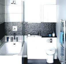 Tiny Bathroom Tiny Bathroom Sinks Ideas About Small Sink On Tiny Bathrooms Small