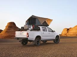 Roof Rack For Tacoma Double Cab by Best 25 Cargo Roof Rack Ideas On Pinterest Bike Roof Rack Roof