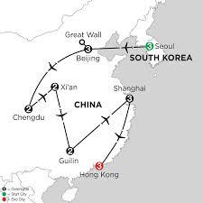 Guilin China Map by Iang Jpg