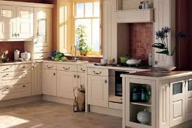 country kitchen design ideas small country kitchen design ideas small country kitchen ideas