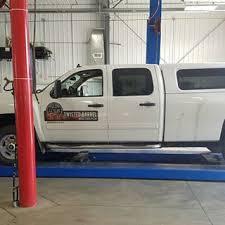 auto repair in rochester mn tilson u0027s auto repair
