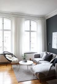 bilder f r wohnzimmer wohndesign anmutig moderne rollos fenster ideen bilder fr