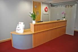 ideas about office reception furniture designs 25 office reception