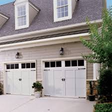 battery operated garage door opener garage door garage doors garage door openers the outrageous free