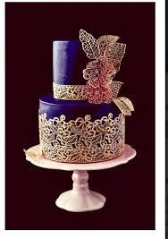 Lace Cake Decorating Techniques Aliexpress Com Buy Fondant Cake Decorating Tools Large Fantasy