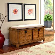 benches wood storage benches white wood storage bench with