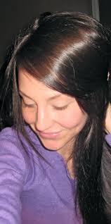 Color Dye For Dark Hair Revlon Colorsilk Beautiful Color In Dark Brown 30 Review Before