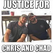 Chris Kyle Meme - rip navy seal chris kyle home facebook