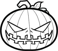 coloring pages pumpkin pie five little pumpkins colouring page pumpkin color coloring pages