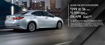 lexus rx350 for sale houston texas lexus of clear lake dealer near houston pearland u0026 pasadena texas