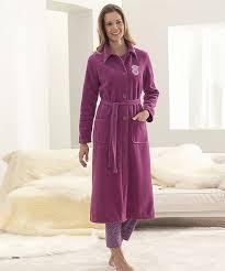 bernard solfin robe de chambre chambre bernard solfin robe de chambre best of chemises sur mesure