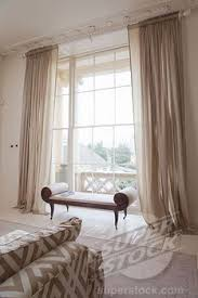 Curtain Table Homey Sheer Curtains For Front Door Windows And Sheer Curtain
