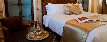 chambre pour amants suites et chambres le temple des arts