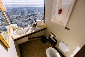 the 3 best bathrooms in seattle komo