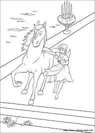 coloring pages disney cinderella disney coloring club