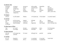 sample toefl essay transitional words essays richard iii ap essay transitional words essays