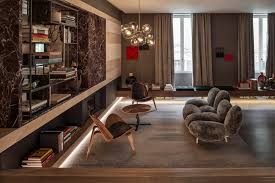 Fendi Living Room Furniture by Fendi Private Suites Rome Europe Hotels Resorts Travel
