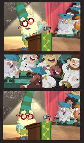 the huckleberry hound show cartoonatics more new episodes of