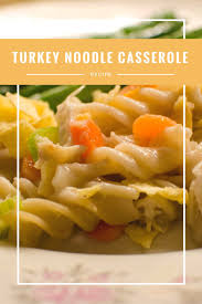 raw thanksgiving recipes 330 best thanksgiving recipes images on pinterest