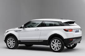 range rover evoque price range rover evoque 2018 interior price and release date 2018 car