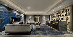 top nyc interior designers decorilla engaging famous in delhi