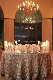 where can i register for my wedding 20 gorgeous sweetheart tables mywedding