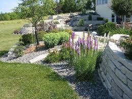 award winning projects lang landscape llc in wisconsin