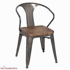 chaises priv es meuble meuble le gad hd wallpaper photos regentsparkdallas com