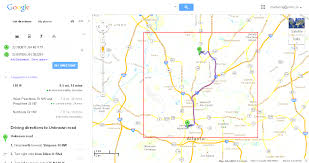printable driving directions us map and driving directions us map driving directions road usa 74