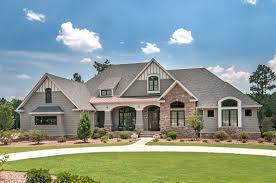 2000 sq ft ranch house plans 2000 sq ft ranch house plans g24355