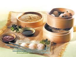 ustensiles de cuisine chinoise ustensiles de cuisine asiatique 100 images ustensiles de